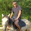 Макс, 39, г.Кетово