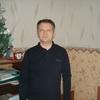 Григорий, 49, г.Рубцовск