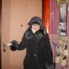 ГАЛИНА, 62, г.Сусанино