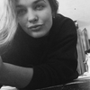 Ольга, 18, г.Москва