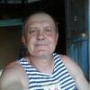 игорь, 53, г.Зерноград
