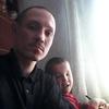 Михаил, 33, г.Оренбург