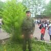 Артём, 24, г.Петропавловск-Камчатский