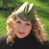 Елена, 46, г.Уфа