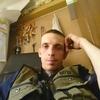 Dionis, 29, г.Петропавловск-Камчатский