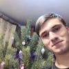 Сергей Малышкин, 21, г.Чита