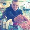 Евгений, 23, г.Вязьма