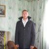 Николай, 28, г.Великий Устюг