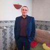 Юрий, 31, г.Славгород