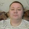 Ленар, 40, г.Азнакаево