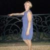 Натали Я, 52, г.Ейск