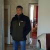 Антон, 49, г.Камышин