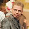Дмитрий, 26, г.Воронеж