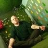 Max, 38, г.Москва