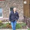 Марк, 41, г.Осташков