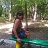 Елена, 33, г.Отрадный