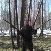 андрей, 28, г.Красноярск