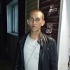 Леонид Владимирович, 26, г.Алдан