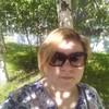Наталья, 35, г.Тобольск
