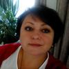 Наталья, 50, г.Артем