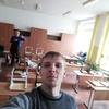 ru, 26, г.Северодвинск