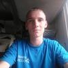 Александр, 21, г.Полевской