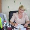 Ольга, 48, г.Первомайск