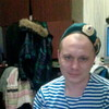 алексей, 31, г.Красноуральск