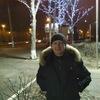 Стас, 39, г.Магнитогорск
