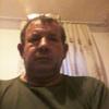 Василий, 52, г.Славянск-на-Кубани