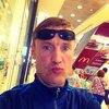 владимир кривошея, 36, г.Миасс