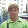 Александр, 45, г.Тюмень
