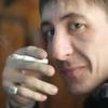 Andrei, 41, г.Екатеринбург
