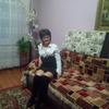 Алена, 32, г.Куровское