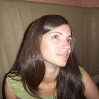Мари, 34 года, Телец, Санкт-Петербург