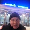 Айрат Батыров, 31, г.Дюртюли