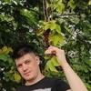 Алексей, 30, г.Артем