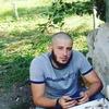 maga, 22, г.Грозный