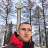 Дмитрий, 23, г.Лесной