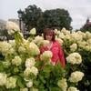 Антонина Климкина(Кан, 60, г.Новомосковск