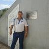 человек, 45, г.Усть-Кут