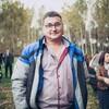 Александр, 48, г.Касимов