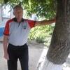 Сергей, 60, г.Ставрополь