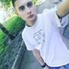 Иван, 18, г.Самара