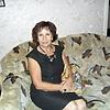 лидия, 69, г.Балаково