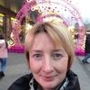 Александра, 42, г.Южно-Сахалинск