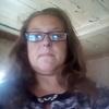 Екатерина, 33, г.Городище (Пензенская обл.)
