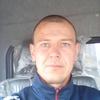 Алексей, 36, г.Ханты-Мансийск