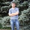 Евгений, 32, г.Гуково