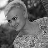 Евгения, 37, г.Воронеж